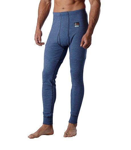 fb5de741a1c Helly Hansen Workwear Men s Fargo Flame Resistant Pants