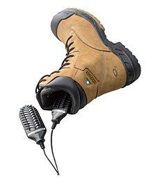 amazing price 100% authentic discount sale Chaussures Antidérapantes Accueil et Service | Hommes | L ...
