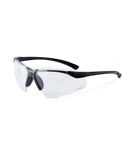 78026cf186e Workhorse Bifocal 1.5X Safety Glasses ...
