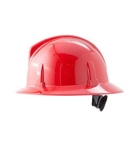 Msa Hard Hat Expiration - The Best Hat 2018