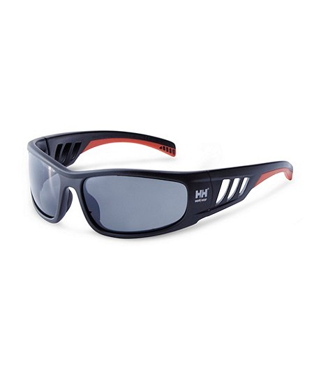 f62ddf1e49b Helly Hansen Workwear Ballistic Series Safety Glasses