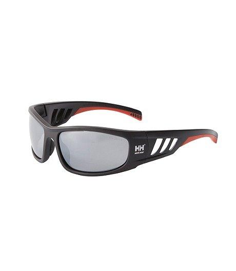 3937dfc1896 Helly Hansen Workwear Ballistic Series Safety Glasses ...