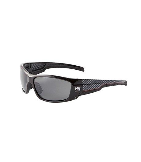 c8077c203cdc Helly Hansen Workwear Carbon Series Safety Glasses ...