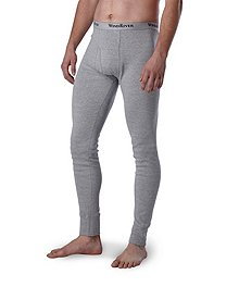 ff25b9d3a Thermal Underwear for Men | Mark's