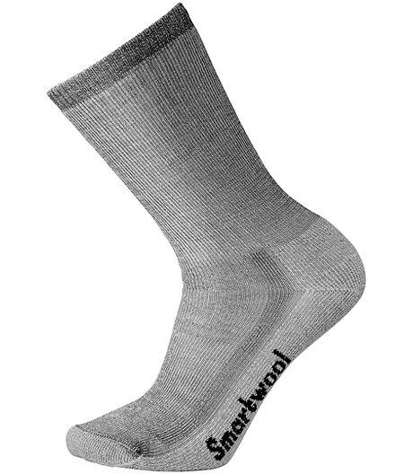 d37335054f320 Smartwool Men's Hiking Socks