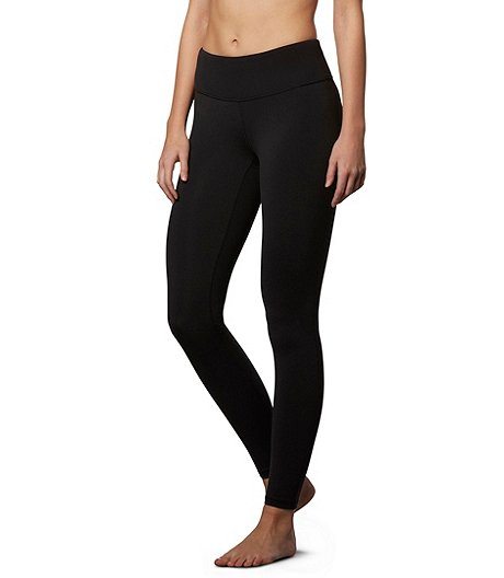 Women's Go-To Leggings