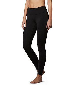 Shambhala Women's Go-To Leggings