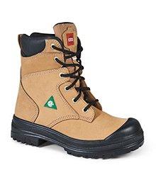 1c19c6e009c Women's Safety Shoes   Mark's