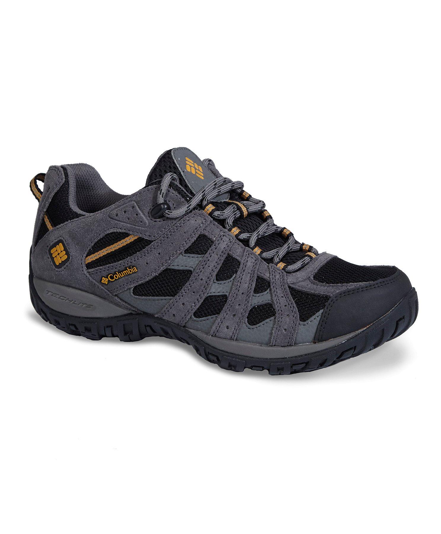 COLUMBIA Chaussures, Sacs, Vetements, Accessoires