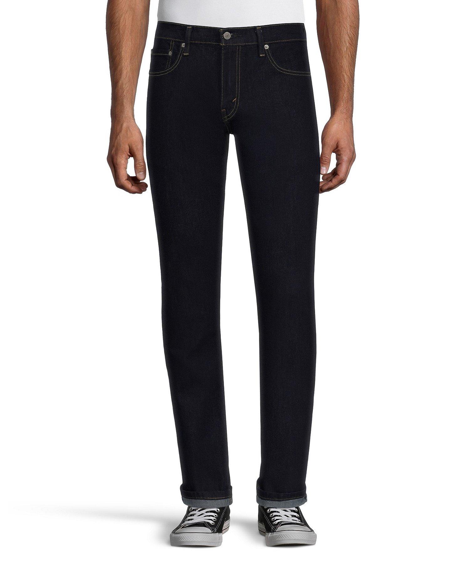 190fe5a9 Men's 511 Slim Fit Jeans