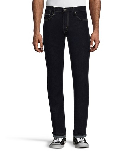 1df5f4ff MEN'S 511 SLIM FIT JEANS | Mark's