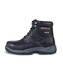 23a4e3cd61e Caterpillar - CAT | Boots, Shoes & Accessories | Mark's