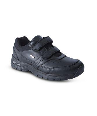 newest e0700 d4217 Men s Woodstock 2 Strap Shoes