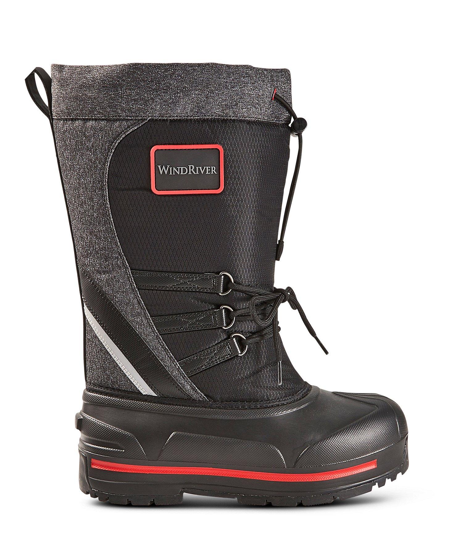 Men's Yukon XL Winter Boot