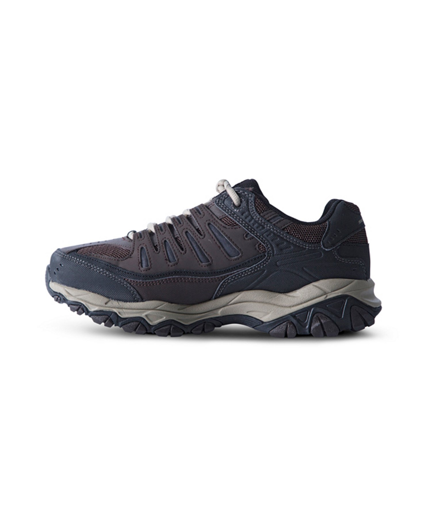 New Balance 875 chaussures pour hommes