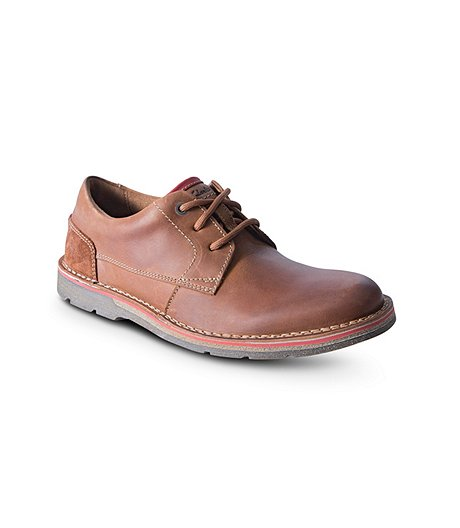 e8e37d436271 Clarks Men s Edgewick Shoes