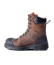 1768f73b5a9 Timberland Pro | Boots & Shoes | Mark's