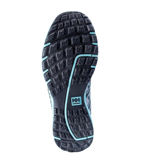 Helly Hansen Workwear Women's Adel Aluminium Toe Composite Plate Athletic Safety Shoes