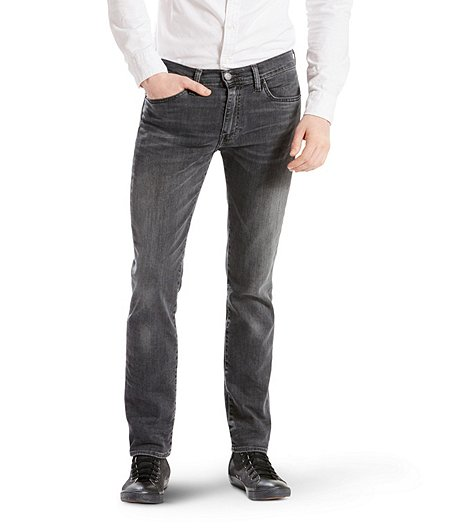 63064ef217a1 MEN'S 511 SLIM FIT HEADED EAST STRETCH MOTION FAB JEANS | Mark's