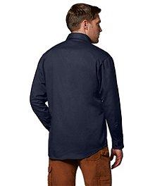 dd3a72963c Dakota Men s Button Work Shirt Dakota Men s Button Work Shirt