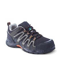 ab37e700f4c Men's Safety Shoes on Clearance | Mark's