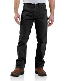 Carhartt | Casual Clothing & Work Clothes | Mark's