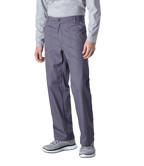 1885cb9e4055 Carhartt Pantalon cargo multi-poches pour hommes