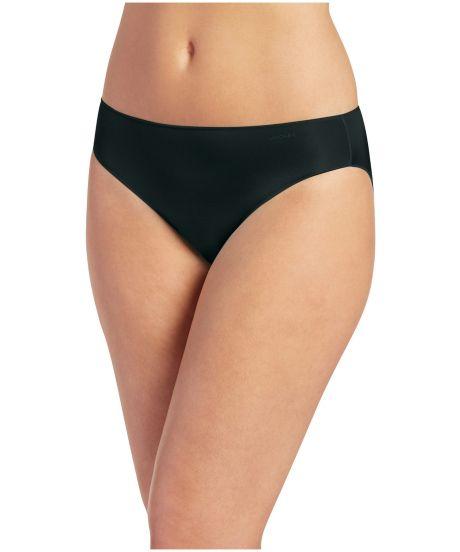 No Panty Line Promise Bikini Mark S