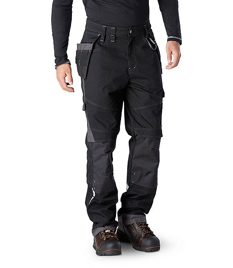 1e71637141a Dickies Men's Eisenhower Premium Kneepad Pants ...