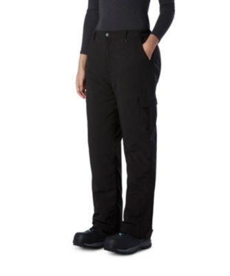 Femmes Imperméable Max Doublé T Hd3Pour Extensible Pantalon Et 200d Avec dCxreBo