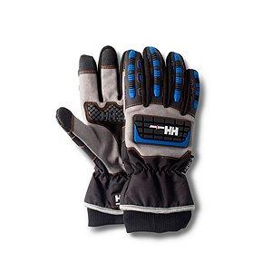 Impact Pro Gloves Mark S