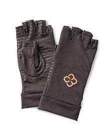 Gloves & Mitts for Men | Mark's
