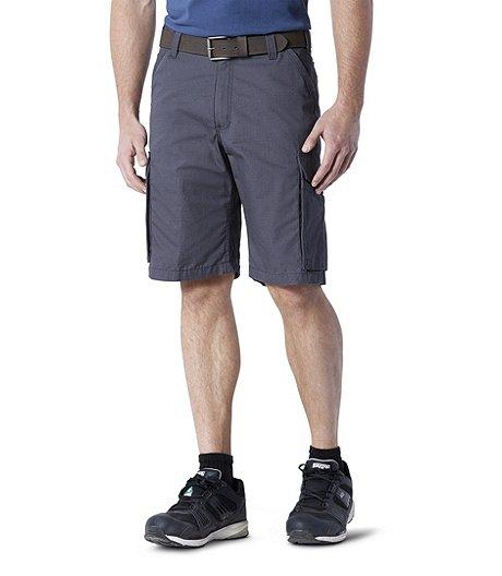 26674f96 Carhartt Force Tappen Cargo Shorts