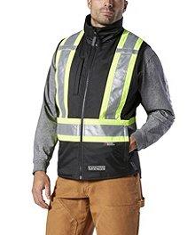 9a751ab8 Hi-Vis Clothing | Hi-Visibility Coveralls, Jackets, Pants | Mark's