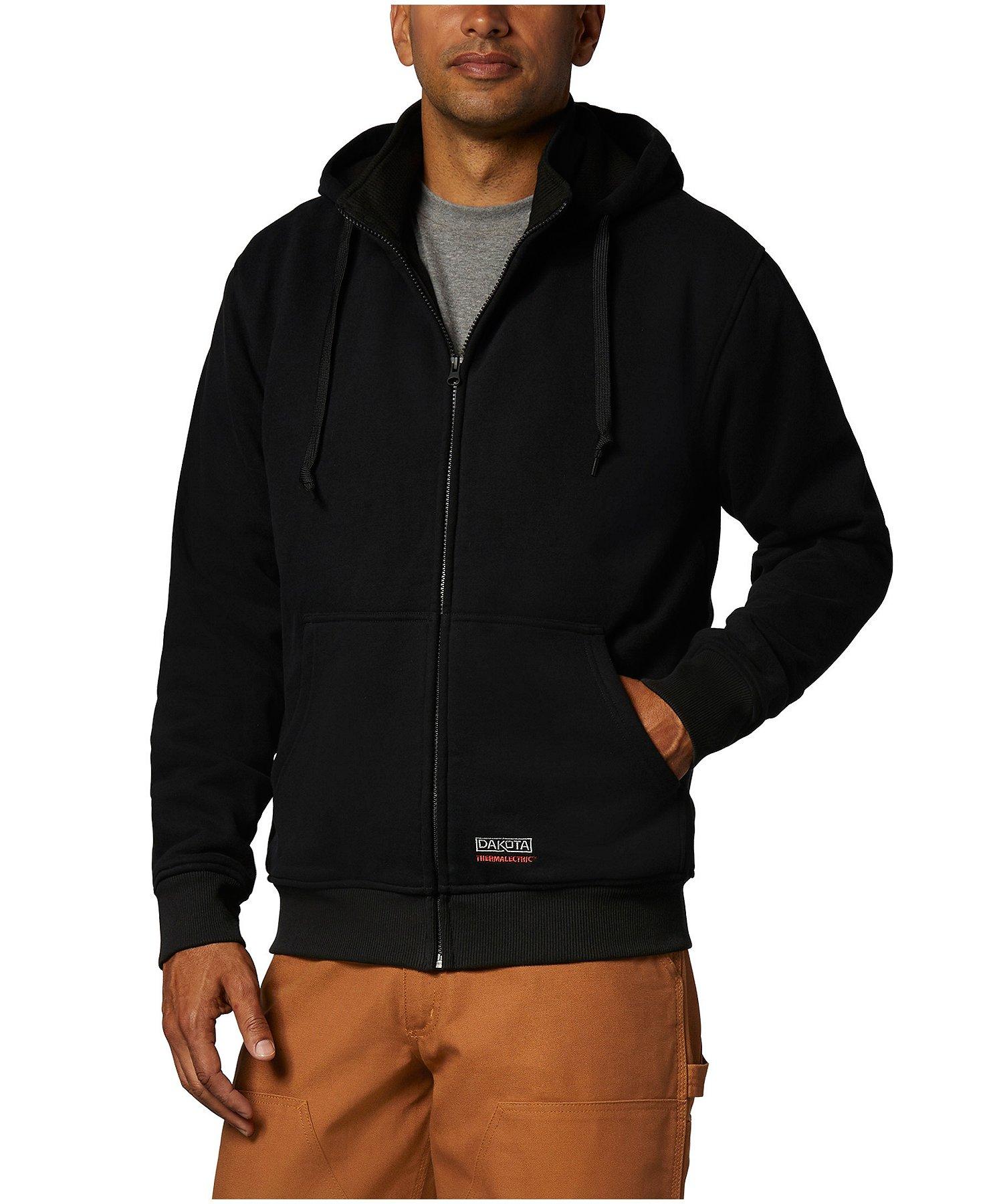 new Women Loose Pullover Thermal Fur Lined Basic Sweatshirt Hoodie coat Tops