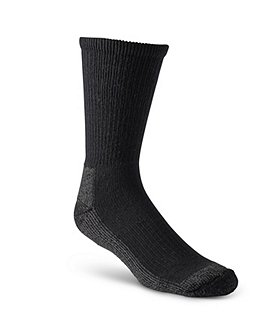 Dakota Men's Ultimate Steel Toe Socks