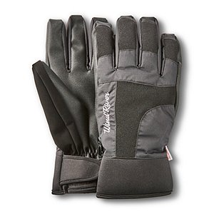 Windriver Waterproof Gloves