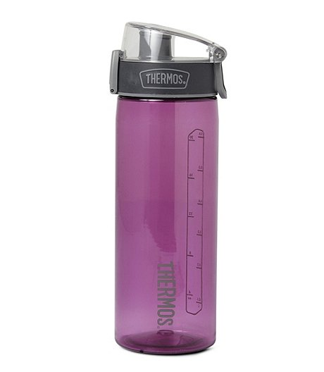 710 ml BPA Free Hydration Thermos Bottle