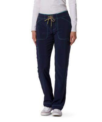 5d2aae7f982 WOMEN'S SHANTI SCRUB PANTS | Mark's