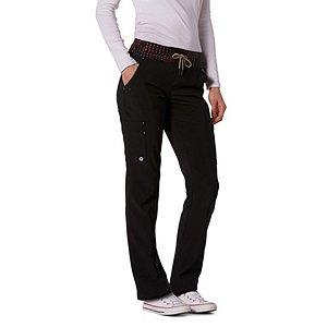 Women S Shanti Scrub Pants Mark S