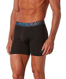 3fa0d94338591 Men's driWear Crew Socks · Matrix Men's driWear Boxer Briefs ...