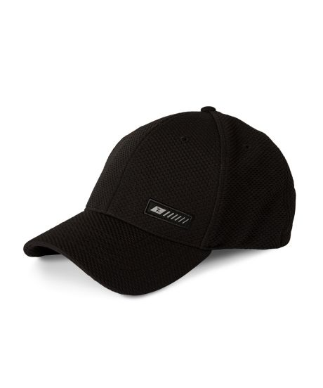 Ball Cap by Matrix
