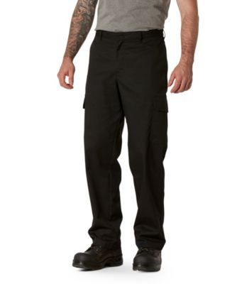 2b270decb3e MEN'S CARGO PANTS WITH FLEXTECH 360 WAISTBAND | Mark's