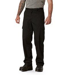 54ff6fb13737 Dakota Men s Stretch Cargo Work Pants ...