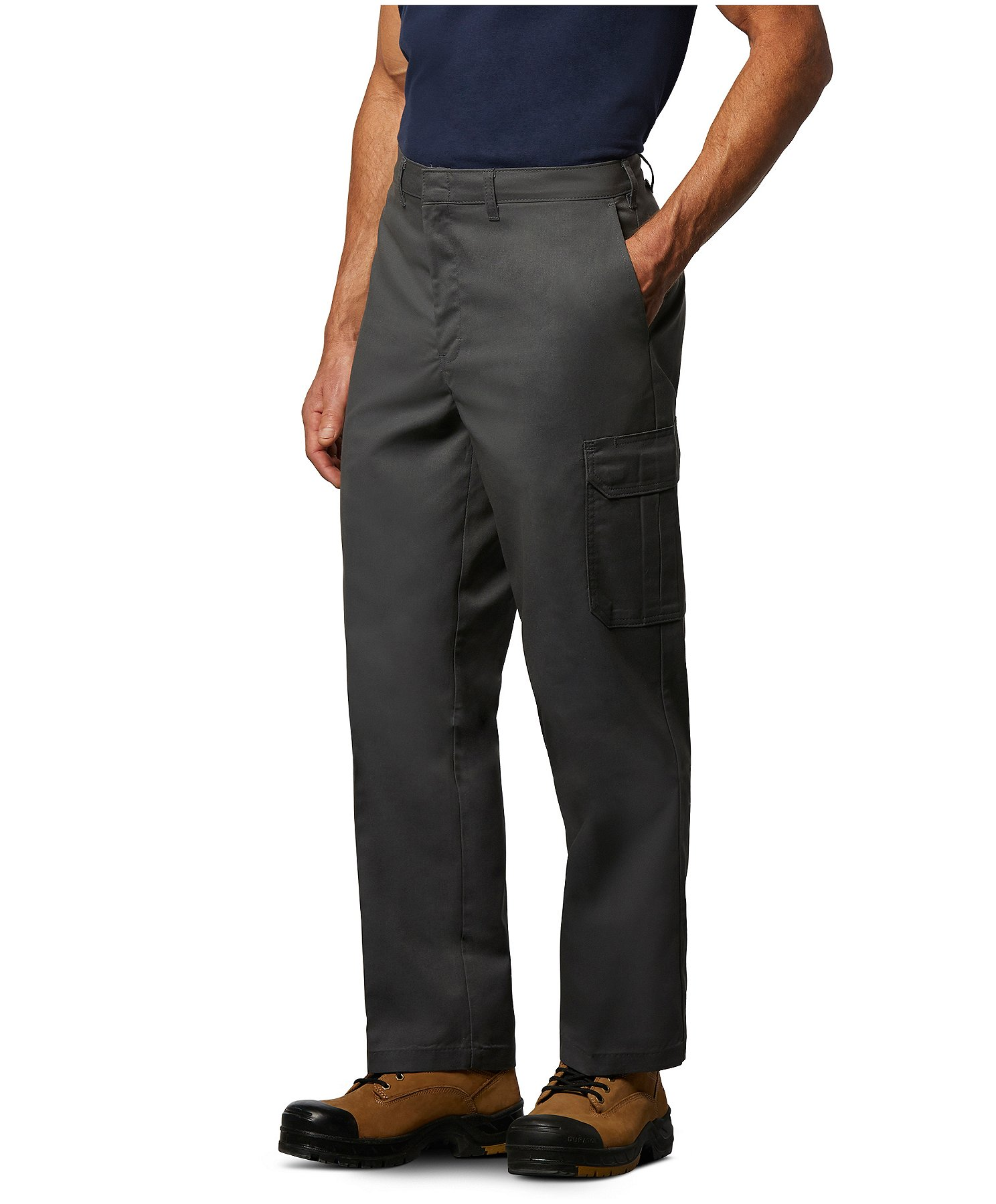 compare price limited sale limited guantity Men's Stretch Cargo Work Pants