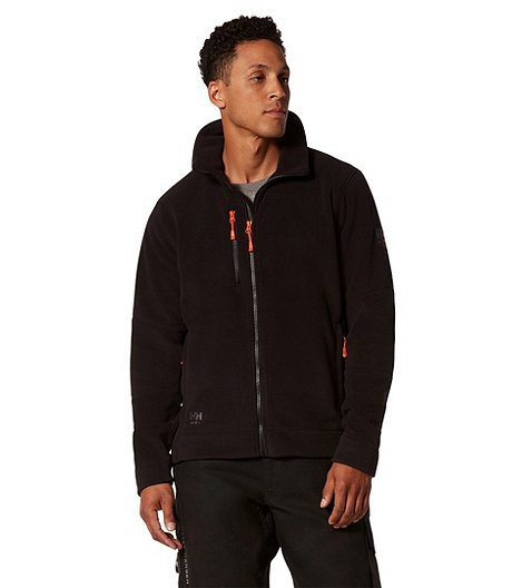 Men's Kensington Fleece Jacket