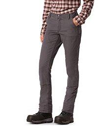 3ec8328dd9 Work Pants for Women | Mark's