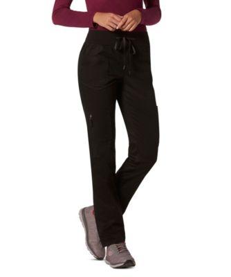 5b608297a53 Women's Comfort Waist Stretch Cargo Scrub Pants SALE. $38.99 OUR REG. HEALTH  PRO