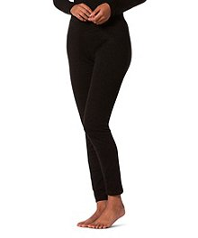 8cc3e9f6ccb72 WindRiver Pantalon isotherme extensible en modal pour femmes ...