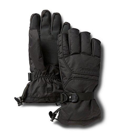 WindRiver Waterproof Ski Glove 9e8e61ca16e2